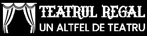 teatrul-regal-logo-alb-300x75